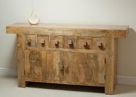 Mango Wood Side Table Mango Wood Sideboard U2014 Bitdigest Design Mango Wood Tv Stand The