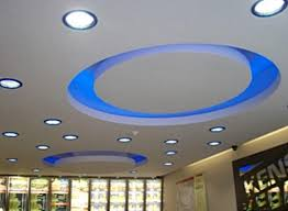 for your ceiling design for shop 54 in home design online with