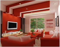 Modern Living Room Roof Design Best Modern Living Room Ceiling Design 2017 100 Unique Light