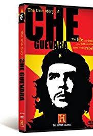 the true story of che guevara tv 2007 imdb