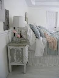 55 stunning shabby chic bedroom decorating ideas homeastern com