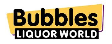 Liquor Barn California Bubbles Liquor World