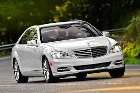 lexus ls vs mercedes benz s class spied 2014 mercedes benz s class extra long wheelbase