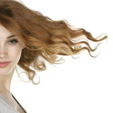 hairstyle ph how to choose the right hairstyle for women psst ph your