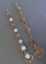 9 best jhela images on ethnic jewelry indian jewelry
