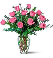 Austin Tx Flower Shops - valentine u0027s day flowers delivery austin tx diana u0027s flower shop
