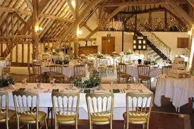 local wedding venues fitzleroi barn barn wedding venue near pulborough in west sussex