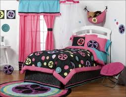 Girls Bedroom Awesome Girls Bedding by Bedroom Awesome Finn U0027s Finds Bedding Sets Kmart Bed In A