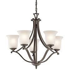 northern lighting westerville ohio floor ls columbus ohio home decoration club