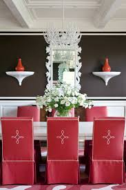 Red Dining Room Table 115 Best Red Kitchen Ideas Images On Pinterest Room Decorating