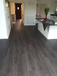 Earthwerks Laminate Flooring The Bespoke Flooring On Twitter