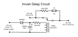 patent us4331996 time delayed undervoltage relay google patents