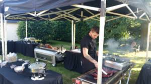Backyard Classic Grill by Classic Hog Roast Catering Service In Manchester U0026 Leeds