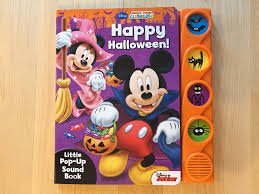 halloween mickey mouse background best and worst of google visual designs a case study halloween