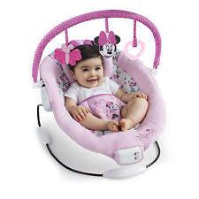 disney baby bouncers u0026 vibrating chairs ebay