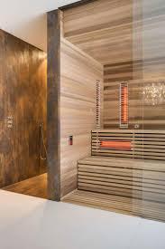 63 best saunas images on pinterest saunas infrared sauna and