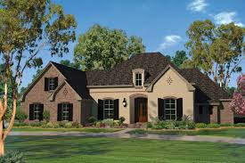 floor plan for a 940 sq ft ranch style home house plan 142 1101 4 bdrm 2 506 sq ft country home