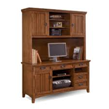 Home Office  Entertainment Lexington Overstock Warehouse - Lexington office furniture