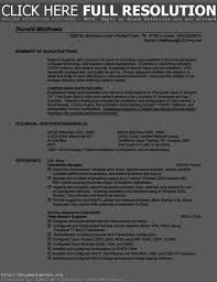 nursing instructor cover letter images cover letter ideas