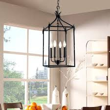 Paper Lantern Chandelier Extra Large Lantern Chandelier U2013 Eimat Co