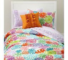 Dillards Girls Bedding by Shop For Southern Living Garden Trellis Coverlet Collection At