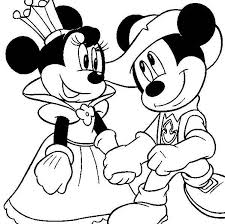 printable mickey mouse coloring sheets mickey mouse coloring pages