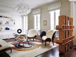 Elle Decor Living Rooms Home Design Ideas - Elle decor living rooms