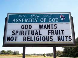 Church Sign Meme - funny church signs 15 pics pleated jeans