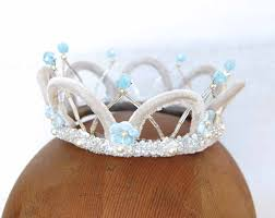 millinery wire mini millinery crown