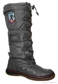 discount womens boots canada pajar canada outlet sale cheap and shoes in shop