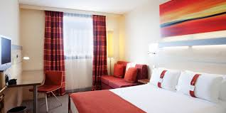 chambre d hote blagnac inn express toulouse airport hotel by ihg
