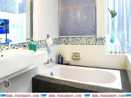 Cottage Style Bathroom Ideas American Bathroom Design Ideas American Bathroom Designs Bathroom