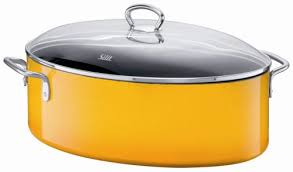 cookware deals black friday black friday roasting pans deals 2011 and cyber monday
