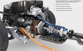 bmw transmissions bmw powertrain with zf 8 speed automatic hybrid transmission