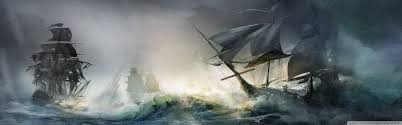 pirate sail wallpapers photo collection duel screen wallpaper pirate ships