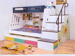 Toddler Sized Bunk Beds by Kids Beds Images About Bunk Beds For Little Boys On Pinterest