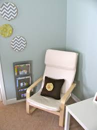 Reading Chair For Bedroom by Bedroom Silver Reading Light Also Luxurious Area Rug Idea And