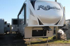 Fifth Wheel Awnings 2018 Grand Design Reflection 367bhs 5th Wheel Camper Mid Bunk 4