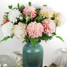 online get cheap wedding flowers design aliexpress com alibaba
