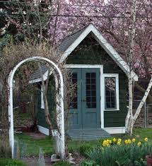Modern Shed Designs Awesome 3 Wooden Shed Interior Design Ideas Featuring Brown