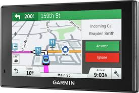 amazon black friday 2017 gps navigator garmin drivesmart 60lmt 6