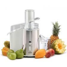 centrifugeuse cuisine c est une centrifugeuse et nous sert à faire de délicieux jus