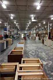Kitchen Cabinet Factory Kitchen Factory Outlet Kitchen Cabinets Prefab Cabinets Houston