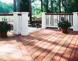 Design Your Own Deck Home Depot Deck Materials Buying Guide Garden Club