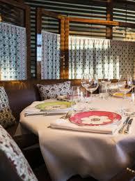 Lorenz Adlon Esszimmer Preise Club Restaurant In Berlin