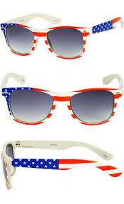 Flag Sunglasses 97 Best Proud To Be An American Images On Pinterest American Fl