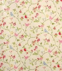 Shabby Chic Wallpapers by Http Www Ukwallpaper Co Uk Imgs Products 550924 Floral Bouquet