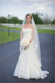 behind the veil veil wedding dress and wedding