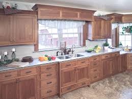 ideas filo kitchen just another kitchen design site