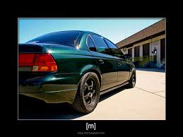 saturn ion pictures posters news and videos on your pursuit